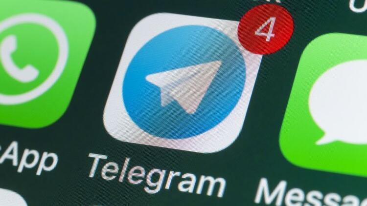 Kamu çalışanları için flaş karar! WhatsApp devri sona eriyor: İşte yapılan değişiklikler