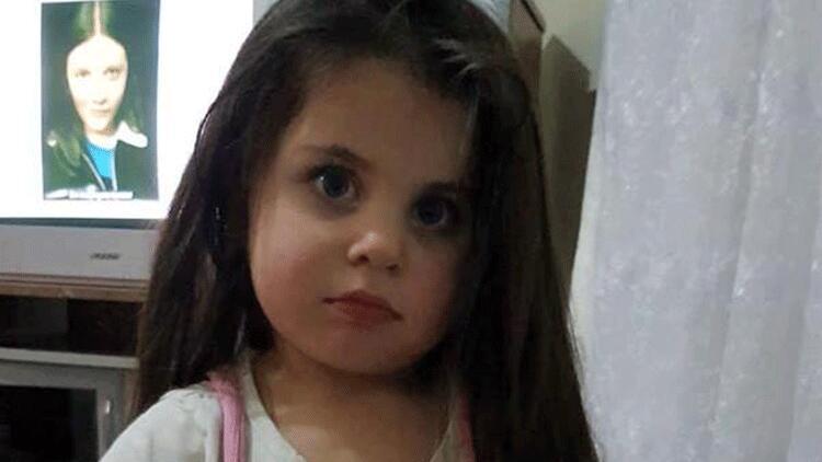 Kaybolduktan 18 Gün Sonra Cesedine Ulaşılan Küçük Leyla cinayetinde korkunç detaylar ortaya çıktı