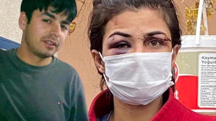 Kendisine İşkence eden eşini öldürmüştü! Cezaevindeki Melek İpek'ten ağlatan sözler