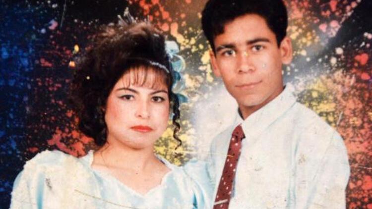 Kızının Düğünü İçin Barıştığı Karısını Öldüren Cani Kocanın Şoke Eden İfadesi Ortaya Çıktı