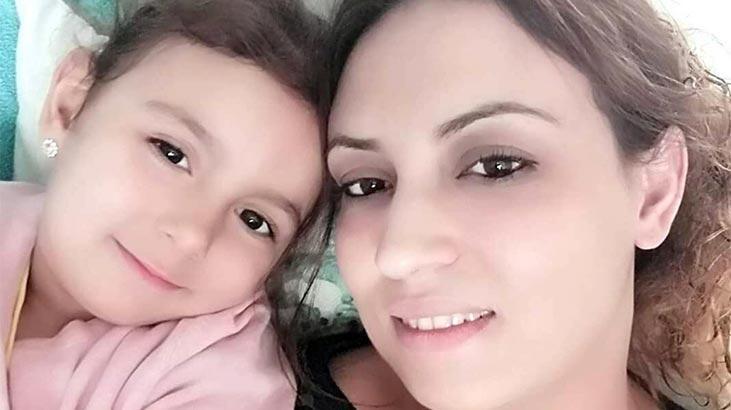 Korkunç Olay: 4 Yaşındaki Kızını Öldürdü