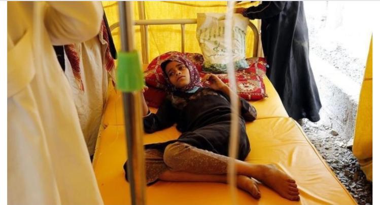 Korona Bitmeden Yeni Salgın Hastalık Uyarısı: DSÖ 'den Önemli Uyarı