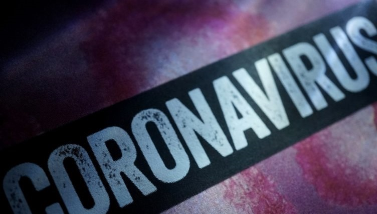 Korona Virüse Karşı Bu Kurala Mutlaka Dikkat Edin