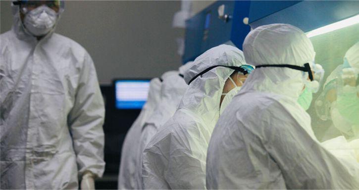 Koronavirüs araştırmasında kötü haber. Virüs mutasyona uğradı