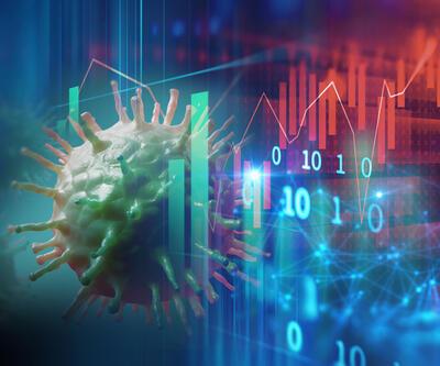 Koronavirüs Tablosu Açıklandı: Durum Endişe Verici