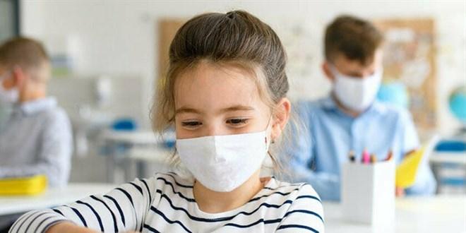Koronavirüsün Yeni Türüyle İlgili Korkutan Uyarı: Çocuklarda Yetişkinler Kadar Etkilenecek