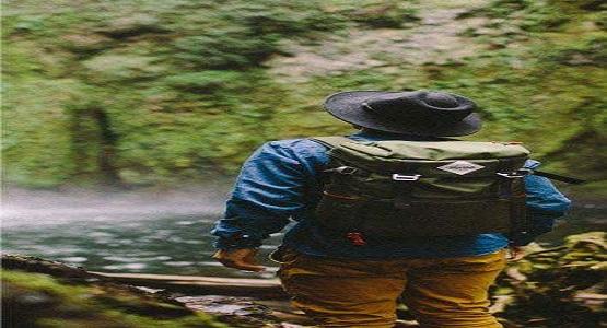 Kristof Kolomb Amerika'yı keşfe çıktığı ilk yolculuğunda 50 yaşını çoktan aşmış durumdaydı.