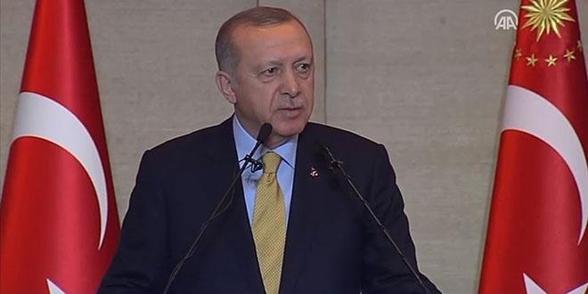 Kurban Bayramında Kısıtlamalar Olacak mı? Cumhurbaşkanı Erdoğan Açıkladı