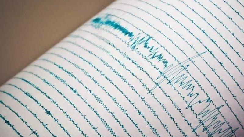 Malatya'da Art Arda Korkutan Depremler: Halk Korku İçerisinde