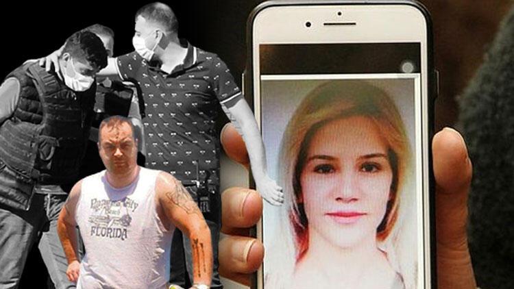 Matematik Bölümü Okuyan Melek Aslan cinayetinde dram çıktı! İğrenç mesajlarla Facebook'tan cinayet planı