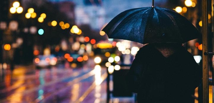 Meteorolojinden bu illerde yaşayanlara kritik uyarı geldi! Önleminizi alın