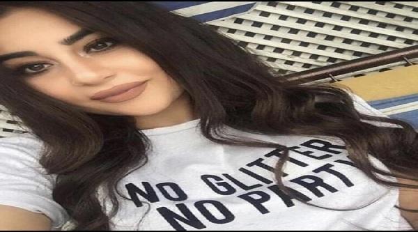 Milli Boksör Öğretmen Olan Kız Arkadaşını Öldürmüştü, Cinayetten Sonra Katilin Attığı Mesajlar Ortaya Çıktı