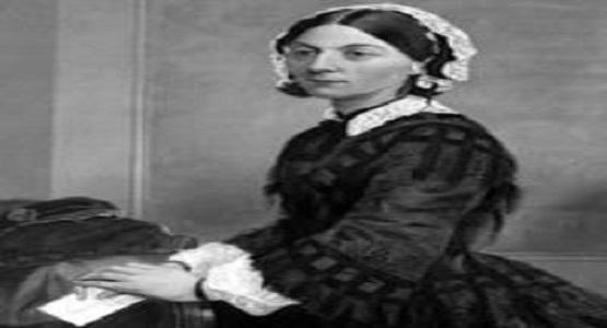 Modern hemşireliğin kurucusu ve temsilcisi olan Florence Nightingale, 1820 yılında İtalyanın Florence şehrinde doğmuştur.