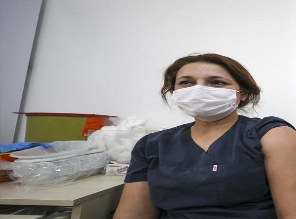 Mutasyonlu Virüs Herkesin Uyguladığı O Önlemi Yıkıp Geçiyor