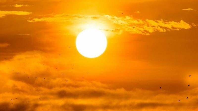 Ölümcül sıcak hava dalgasına dikkat! Prof. Kadıoğlu'ndan korkutan uyarı…