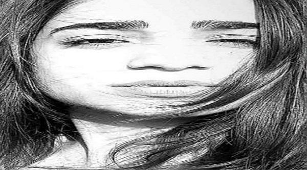 Pes Dedirten Olay: Abisi 17 Yaşındaki Kız Kardeşini Bakın Neden Öldürmüş