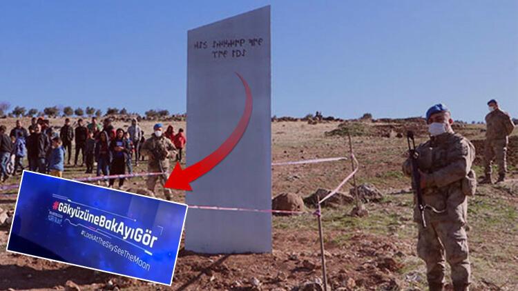 Sadece Türkiye değil dünya da merak içindeydi! Göbeklitepe'deki metal bloğun sırrı çözüldü...