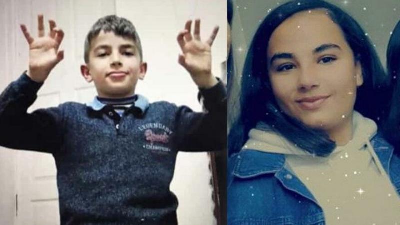 Sobadan Sızan Zehirli Gazdan Dolayı Ölen İki Kardeşin Ölümünün Altından Dram Çıktı