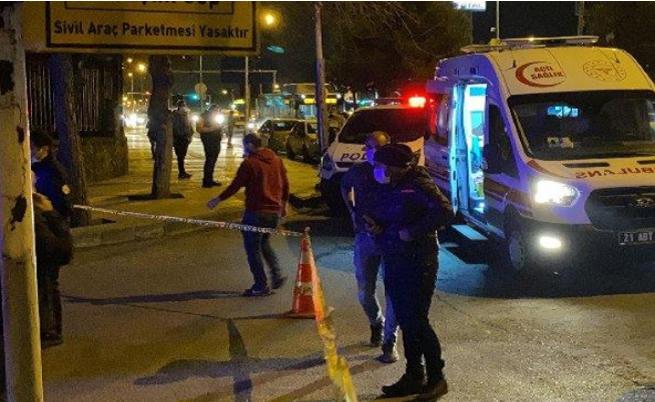 Sokak Ortasında Öldürülen Gülistan'ın Katilinin Kimliği Şoke Etti