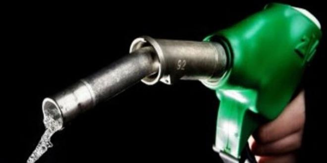 Son Dakika: Araç Sahiplerini Üzecek Olay: Benzin ve Motorine büyük Zam Geldi