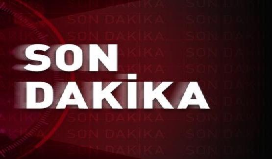 Son Dakika: Çankırı'da Korkutan Deprem Meydana Geldi. Deprem Ankara'dan Hissedildi