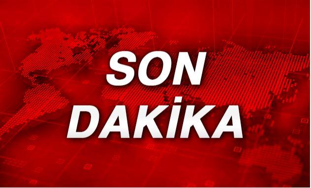 Son Dakika: İçişleri Bakanlığı 65 Yaş ve Üstü Vatandaşların Sokağa Çıkma Saatlerinde Değişiklik Yapıldı