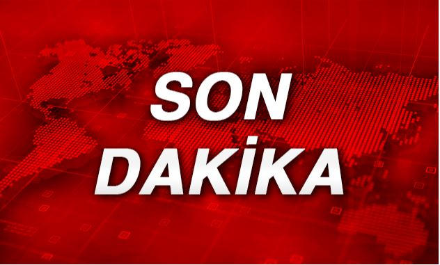 Son Dakika: Muğla'da Deprem. Vatandaşlar Depreme Uyanıyor