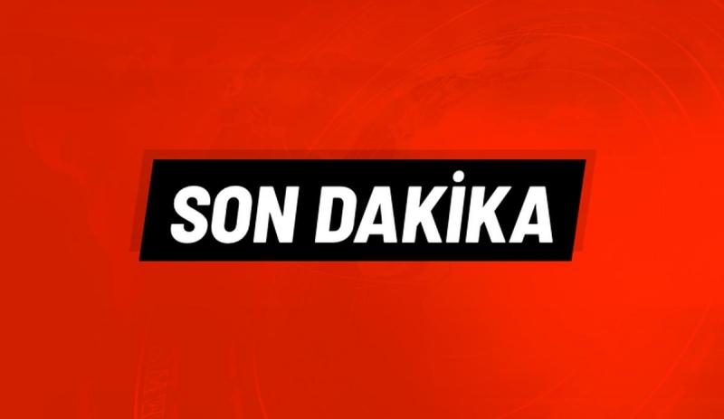 Son Dakika: Usta oyuncu hayatını kaybetti