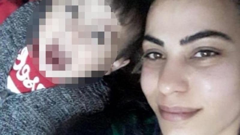 Tacizcisi Tarafından Korkunç Şekilde Öldürüldü