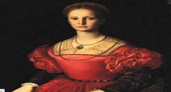 TARİHİN EN ACIMASIZ KADINLARINDAN BİRİ : ELİZABETH BATHORY