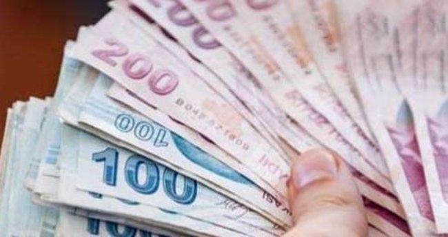 TÜİK 2021 yılı asgari ücret önerisini açıkladı