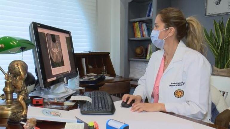 Uzmanlar Koronavirüsü Belirtisiz Geçirenleri Uyardı
