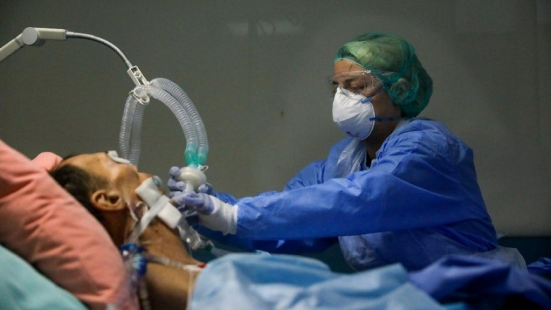 Uzmanlardan Kötü Haber: Corona Virüsü Bitse Bile Kritik Tehlike Devam Edecek