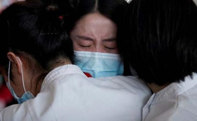 Vali'den Korkutan Açıklama: Alınan Tüm Önlemlere Rağmen, Bir Günde 440 Kişi Pozitif Çıktı