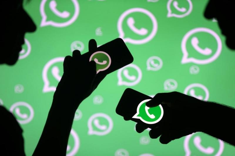 WhatsApp'ın 'zorunlu güncellemesi' o kullanıcıları etkilemeyecek
