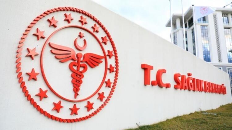 Sağlık Bakanlığı Güncel Korona Vakalarını Paylaştı
