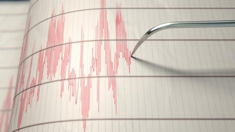 Uzmanından Korkutan Uyarı: Bu İlimizde Deprem Riski Birçok Şehirden Daha Fazla