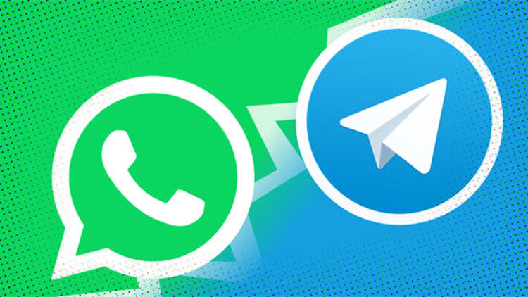 WhatsApp'tan diğer uygulamalara geçiş yapanlara çok önemli uyarı