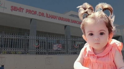 1 Yaşındaki Kızını Öldüren Annenin İtirafı Ortaya Çıktı