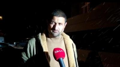 11 Şehidimizin Olduğu Helikopter faciasından dakikalar sonra olay yerindeydi.. Anlattıkları Herkesi Kahretti