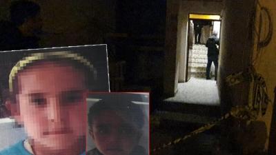 11 Yaşındaki Ablası Tarafından Öldürüldüğü Söylenen 9 Yaşındaki Çocuğun Ölümüyle İlgili, Korkunç Gerçekler