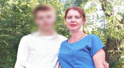 16 Yaşındaki Çocuk  Annesini, Büyükannesini, Büyükbabasını Baltayla Öldürdü
