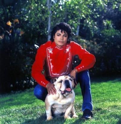 25 Haziran Michael Jackson' nın Ölüm yıldönümünü