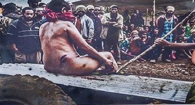 25 Kasım tarihinin kadına yönelik şiddete karşı uluslararası mücadele günü olarak ilan edilmesinin öyküsü