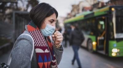 30 Yaşındaki Bir İnsanın Corona Virüsten Ölme Olasılığı Nedir?İşte Size Net Bir Açıklama
