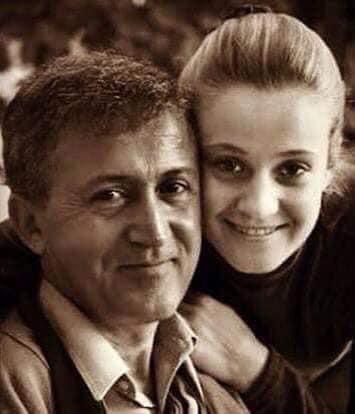 Ahmet Taner Kışlalı'nın eşinin ölümünden sonra yazdığı duygulandıran yazısı