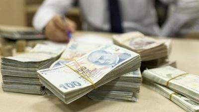 Ailelere Ödenen 1000 Lira Yardımdan Alıp Alamayacağınızı Kontrol Edin.