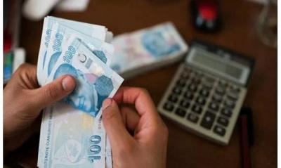 Almanya İŞKUR Üzerinden, 9 Bin Lira Maaşla İşçi Alımı Yapacak. İşte Başvuru Şartları