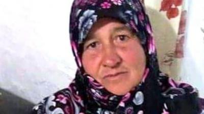 Annesini Öldüren Katilden Kan Donduran Mide Bulandıran İfade