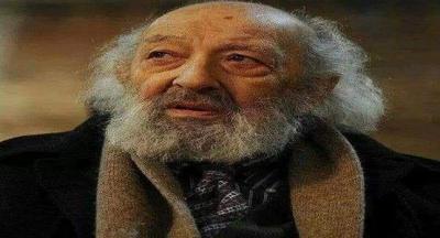 ARA GÜLER'DEN BABASININ HİKAYESİ...